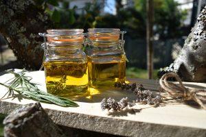 Selkia ingrédients bio et naturel
